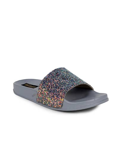 131935c87475 Flats - Buy Womens Flats and Sandals Online in India