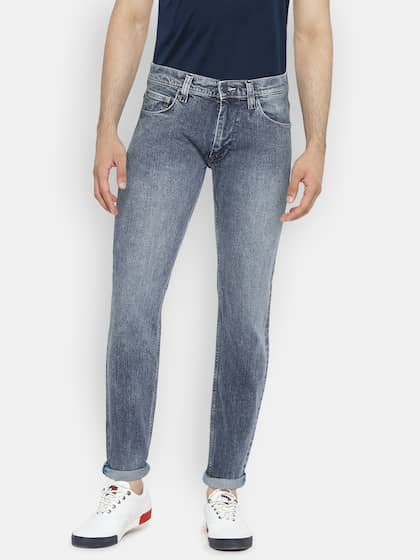 26e55721b3f Lee - Exclusive Lee Online Store in India at Myntra