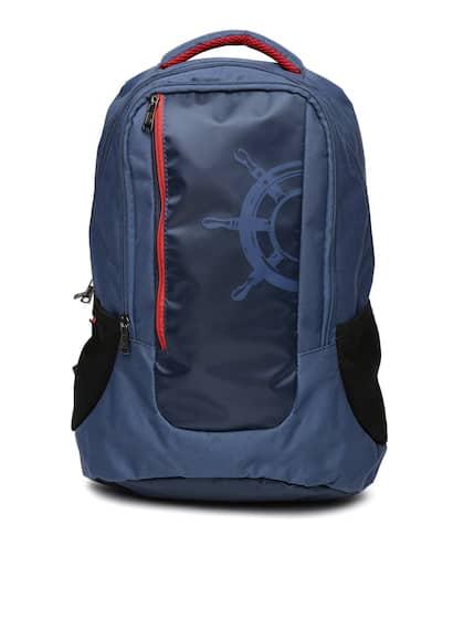 04dd5b3f7c Tommy Hilfiger Backpacks - Buy Tommy Hilfiger Backpacks online in India
