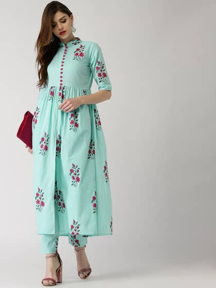 70609a86ea0 Libas - Exclusive Libas Online Store in India at Myntra