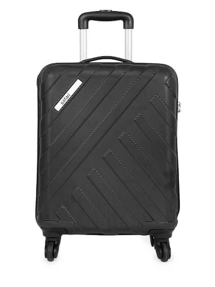 881bbeb85e Safari Trolley Bag - Buy Safari Trolley Bag online in India
