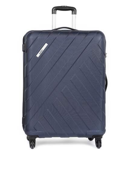 c5965dec77 Trolley Bags - Buy Trolley Bags Online in India