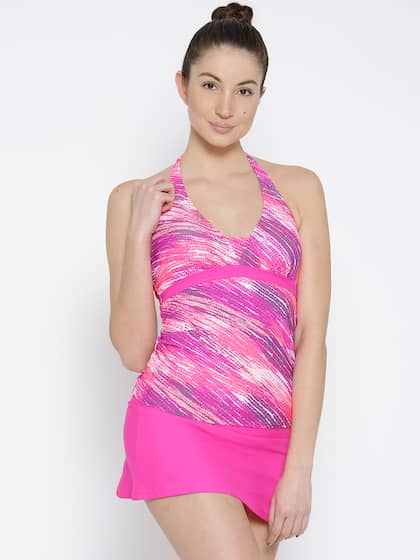 ae61e682d74 Swimwear - Buy Swimwears Online at Best Price