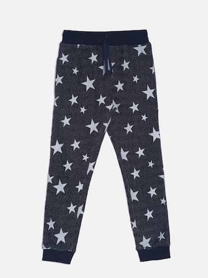 b610c3a820 Allen Solly Junior - Buy Allen Solly Kids Clothing Online - Myntra