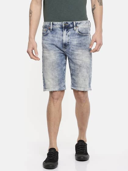 89f7a8b0d1 American Eagle Outfitters Shorts - Buy American Eagle Outfitters ...