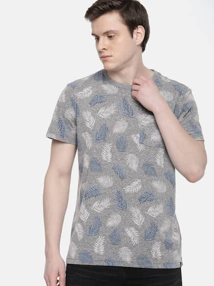 d8c6447d9e1 American Eagle - Buy American Eagle online in India