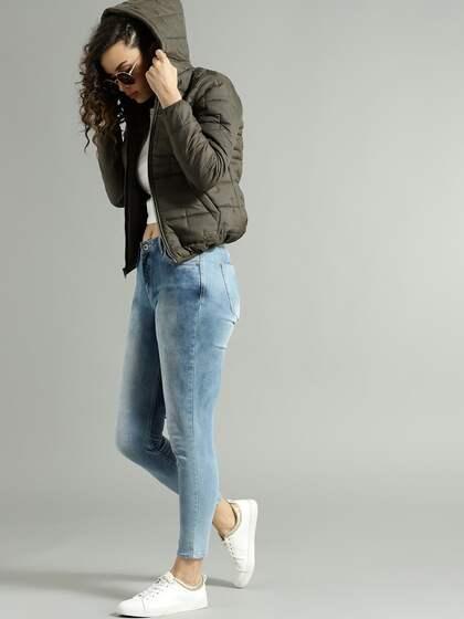 0ebf17767e8 Winter Wear for Women - Buy Womens Winter Wear Online in India
