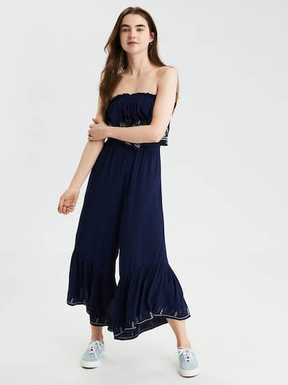 fed01d32f83 American Eagle Outfitters Jumpsuit - Buy American Eagle Outfitters ...