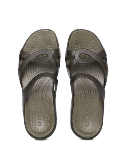 Crocs Shoes Online - Buy Crocs Flip Flops   Sandals Online in India ... 998c4f389