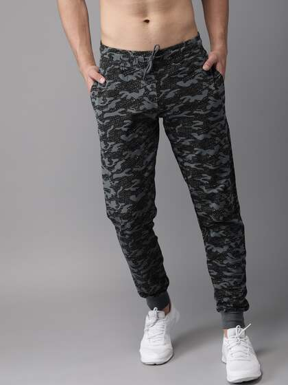 73fb210e1be9 Men Track Pants-Buy Track Pant for Men Online in India
