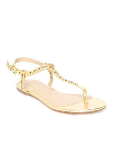 dcd71cee101821 Women Aldo Shoes - Buy Women Aldo Shoes online in India