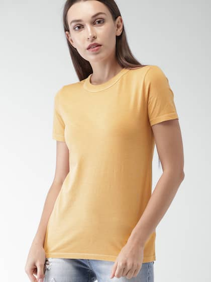 af079204b5 Forever 21 - Exclusive Forever 21 Online Store in India at Myntra