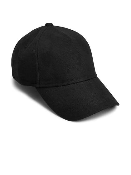 1896c6d2fd1 Baseball Cap - Shop for Baseball Caps Online in India