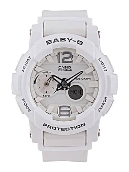 c11c54091a68 Casio - Buy Casio Watches For Men   Women Online In India
