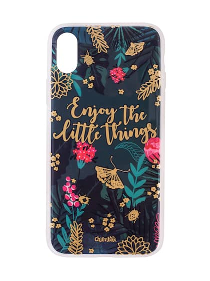 6306157a8 Mobile Phone Cases - Buy Mobile Phone Cases Online - Myntra