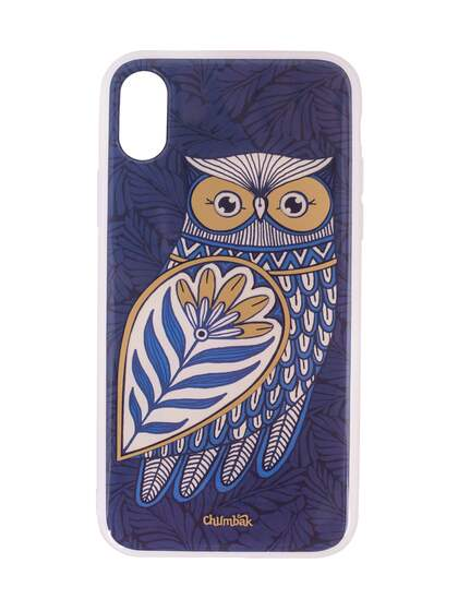 5f2cd5dcf6e Mobile Phone Cases - Buy Mobile Phone Cases Online - Myntra