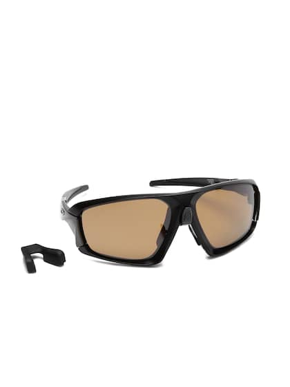 d8e2e95098 Oakley - Buy Oakley Sunglasses for Men   Women Online