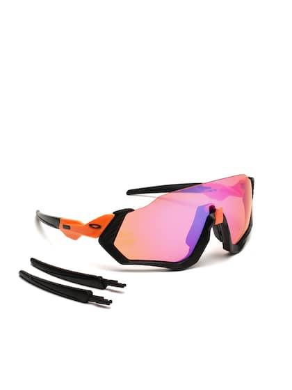 0a9c76e3818b Oakley - Buy Oakley Sunglasses for Men & Women Online | Myntra