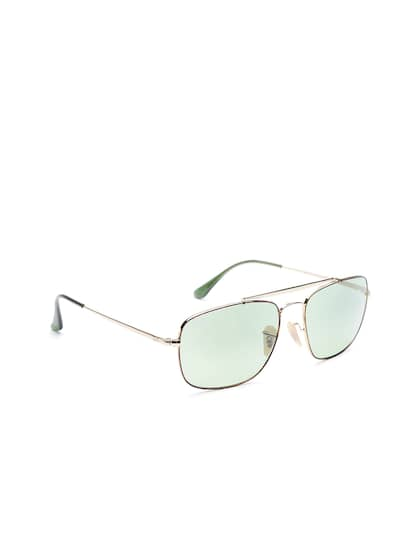 2cc31f6f98 Ray Ban - Buy Ray Ban Sunglasses   Frames Online In India