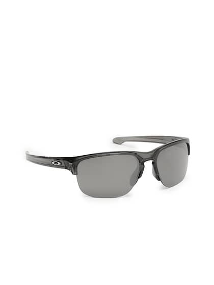 86a9375030547 Oakley - Buy Oakley Sunglasses for Men   Women Online
