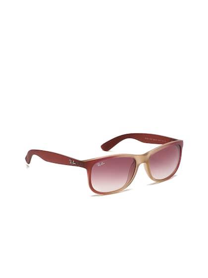 678a409f892b Ray Ban Uv Protected Lens Sunglasses - Buy Ray Ban Uv Protected Lens ...