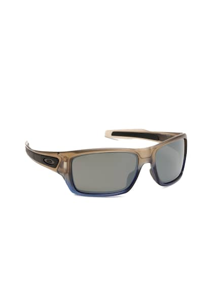 38047616a3 Oakley Sunglasses - Buy Oakley Sunglasses Online in India