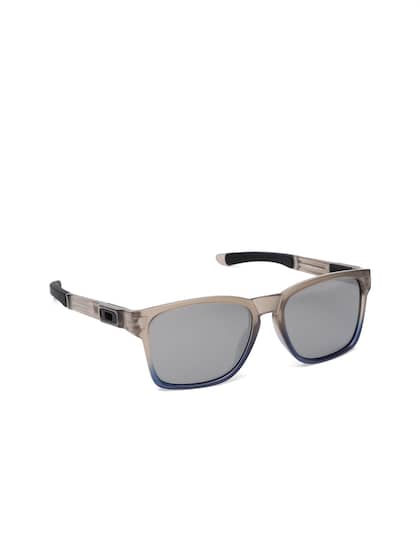 732c989b07 Oakley - Buy Oakley Sunglasses for Men   Women Online