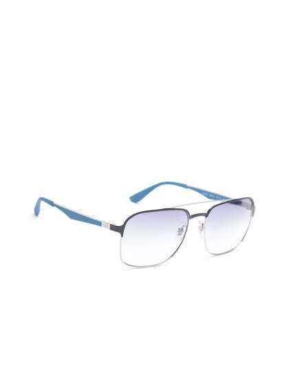 fa8927f80e05 Ray-Ban® Sunglasses - Buy Ray-Ban® sunglasses Online