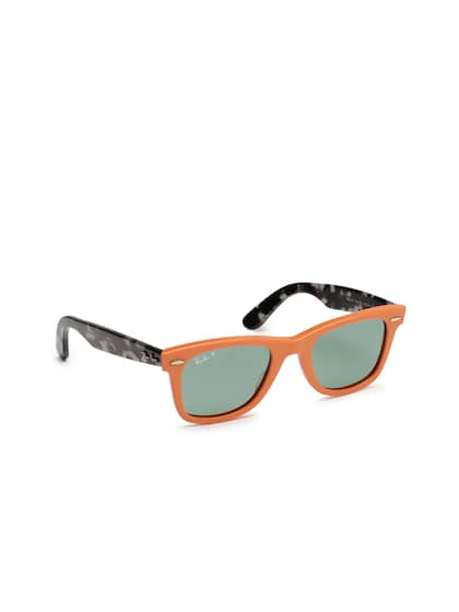 b345c1e58c3b Ray Ban - Buy Ray Ban Sunglasses   Frames Online In India