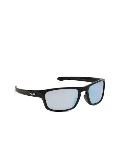 261ada3071d8c Oakley Sunglasses - Buy Oakley Sunglasses Online in India