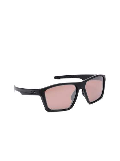 39934aff1404 Oakley - Buy Oakley Sunglasses for Men & Women Online | Myntra