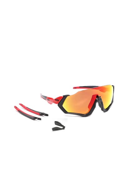 a04460640bd Oakley Sunglasses - Buy Oakley Sunglasses Online in India