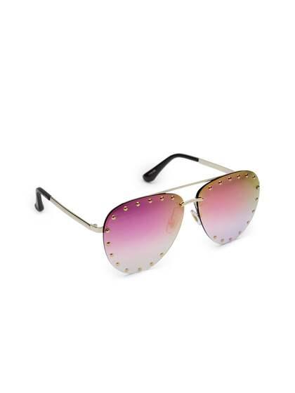 4fb3d34509cc Mercurii Sunglasses - Buy Mercurii Sunglasses online in India