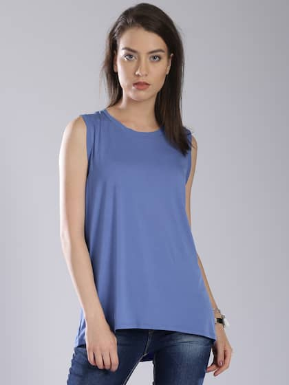 Calvin Klein Jeans Women Apparel Women Lingerie Set Jumpsuit Buy