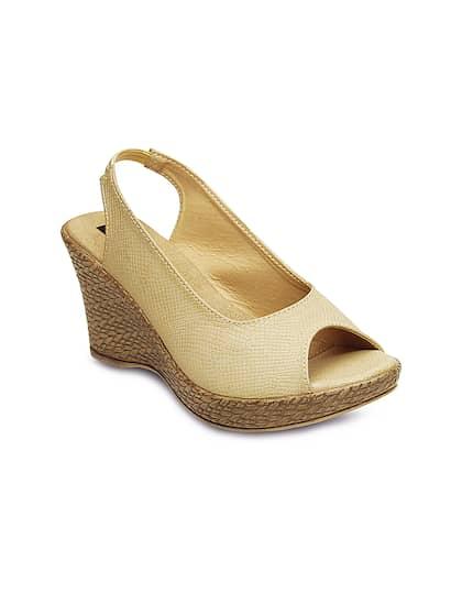 106439e9db3 Kielz Heels - Buy Kielz Heels online in India