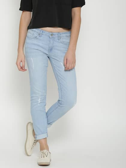 325312f8ffe Forever 21 - Exclusive Forever 21 Online Store in India at Myntra