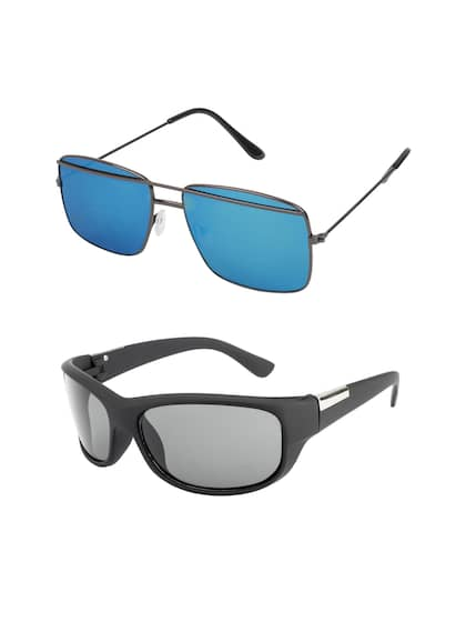 d7b31936433 Sunglasses For Men - Buy Mens Sunglasses Online in India