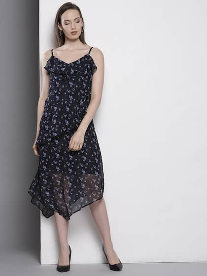 Dorothy Perkins - Buy Dorothy Perkins collection for women online ... 5c07c9f35