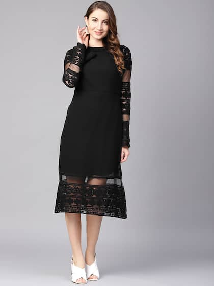 833b33eea4354 Lace Dress - Buy Lace Dresses for Women   girls Online