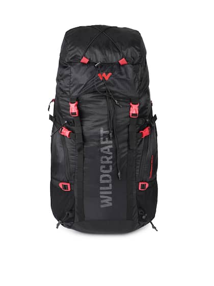 e58c650cab Wildcraft Trailblazer - Buy Wildcraft Trailblazer online in India