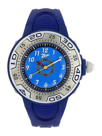 Boys Accessories- Buy Accessories for Boys online in India