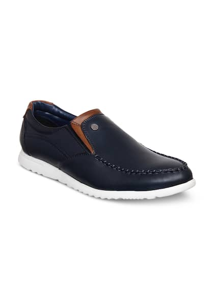 ae61e7f342f2 Duke Loafers Shoes - Buy Duke Loafers Shoes online in India