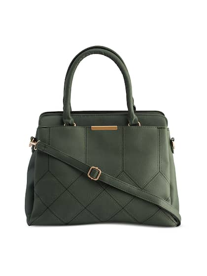 96fc6ba146e Handbags for Women - Buy Leather Handbags, Designer Handbags for ...