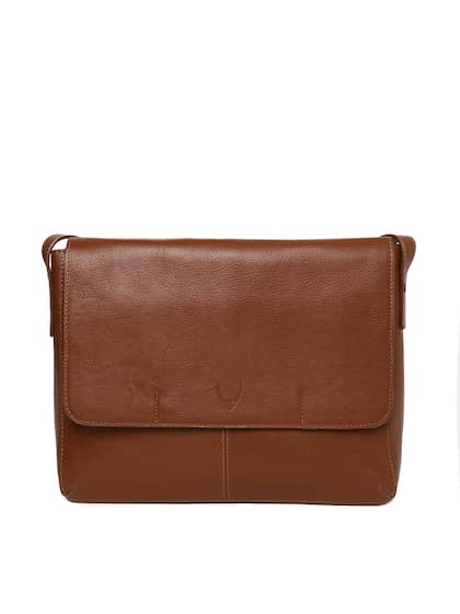 103c9dee06 Messenger Bags - Buy Messenger Bags Online in India