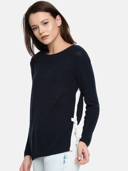 b2bd4f467c3 Ovs Sweaters - Buy Ovs Sweaters online in India