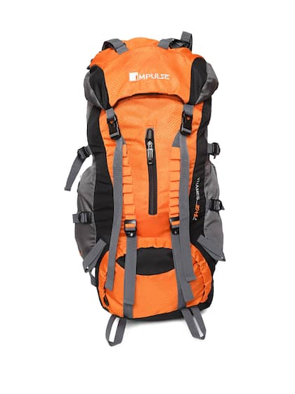 Rucksack - Buy Rucksack Bag Online in India at Best Price  4e6909aca4065