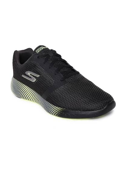 89b82876d103 Skechers - Buy Skechers Footwear Online at Best Prices