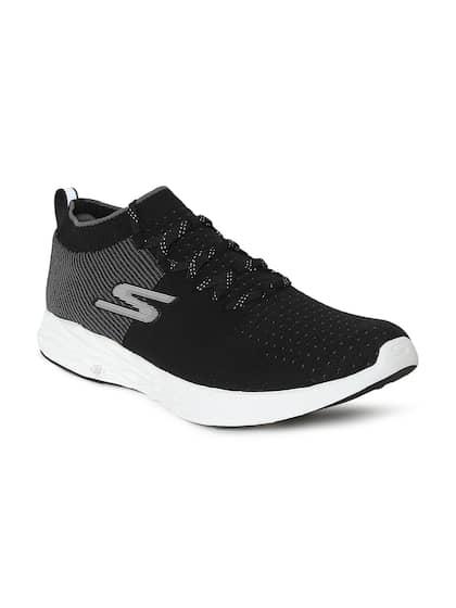 6160f9f93ccd Skechers - Buy Skechers Footwear Online at Best Prices
