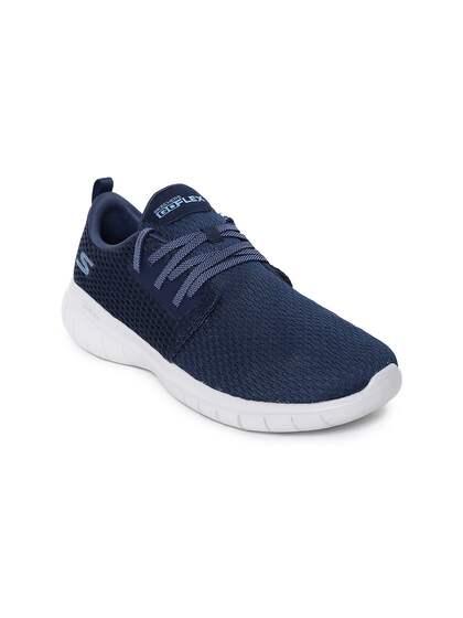 2cba90f977af Skechers - Buy Skechers Footwear Online at Best Prices