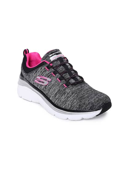 cheap for discount 0848a a6c86 Skechers. Women Slip-On Sneakers